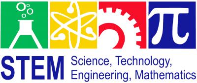 stem-logo