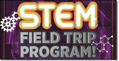 stem-field-trip