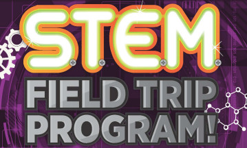 STEM School Programs