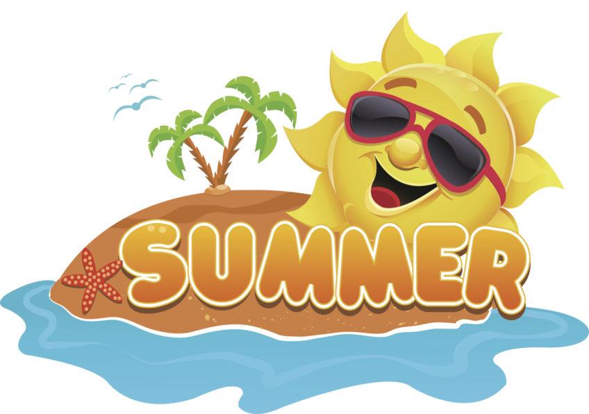 2020 Summer Passes